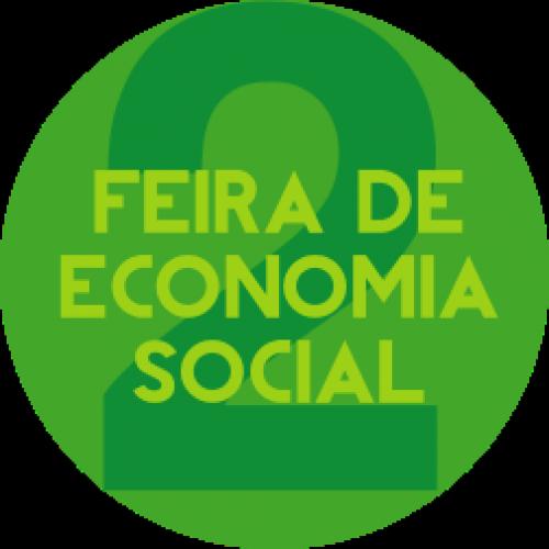 Feira economía social