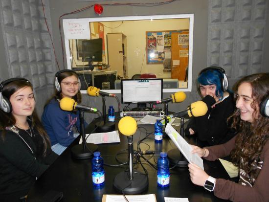 foto_radio