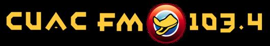 logo-cuacfm-529x90