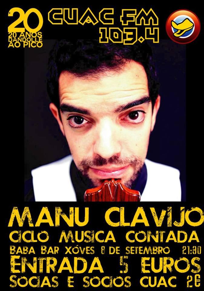 Manu_Clavijo_ciclosmusica_contada_CUAC