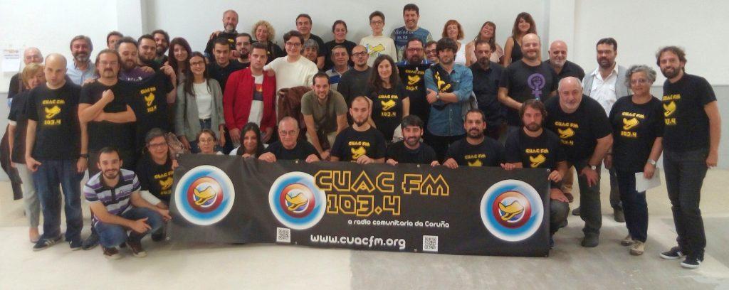 CUAC_ASEMBLEA_PECHE_FM