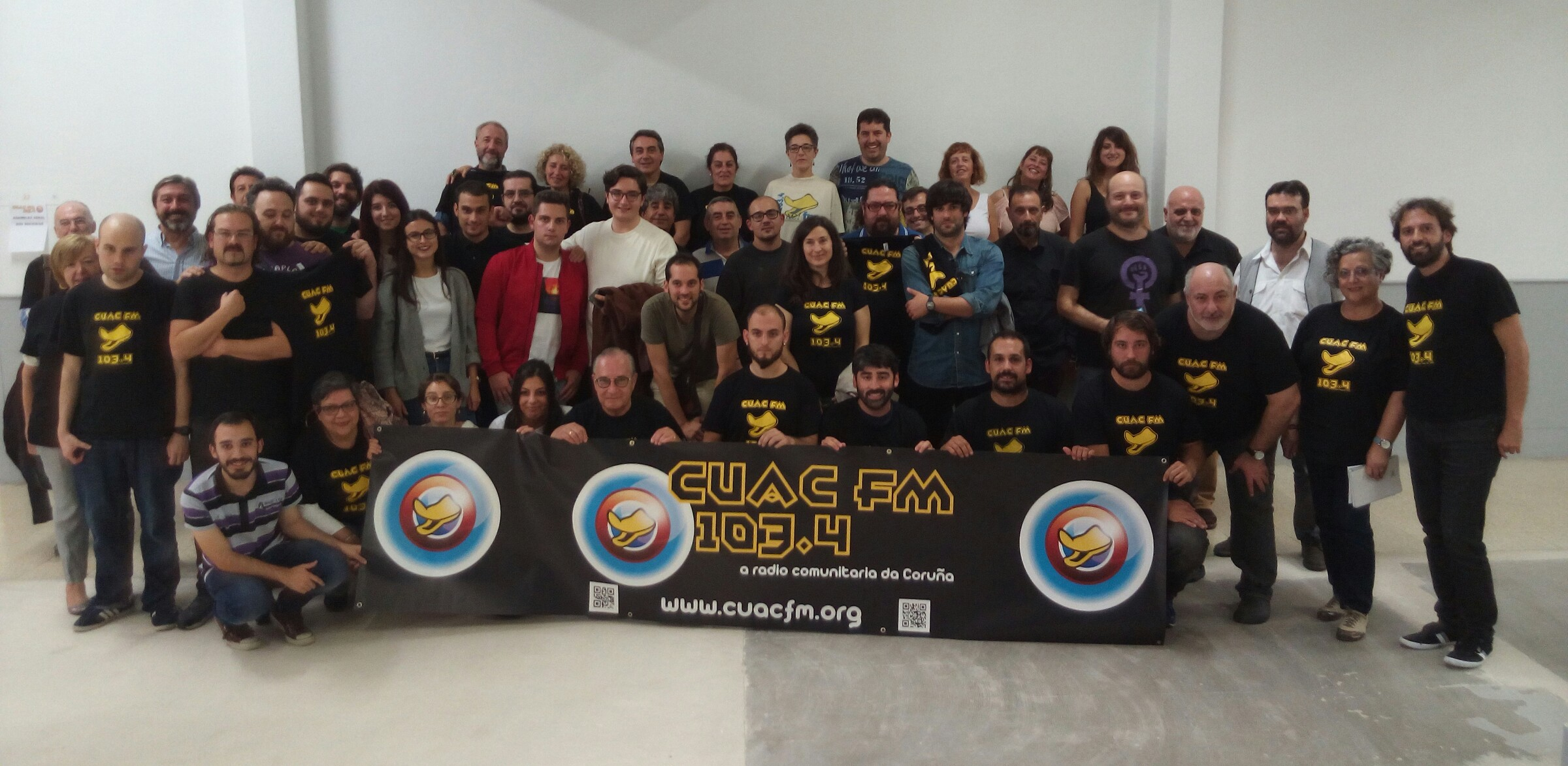 CUAC_ASAMBLEA_PECHE_FM