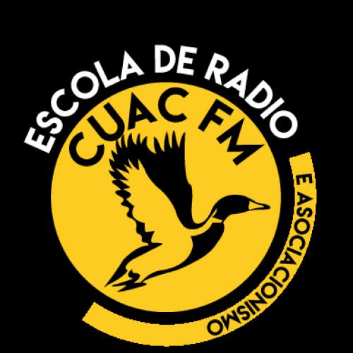 Escola de Radio e Asociacionismo
