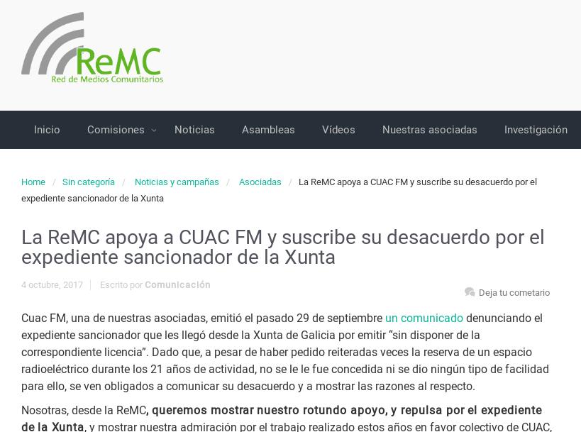 Comunicado_REMC