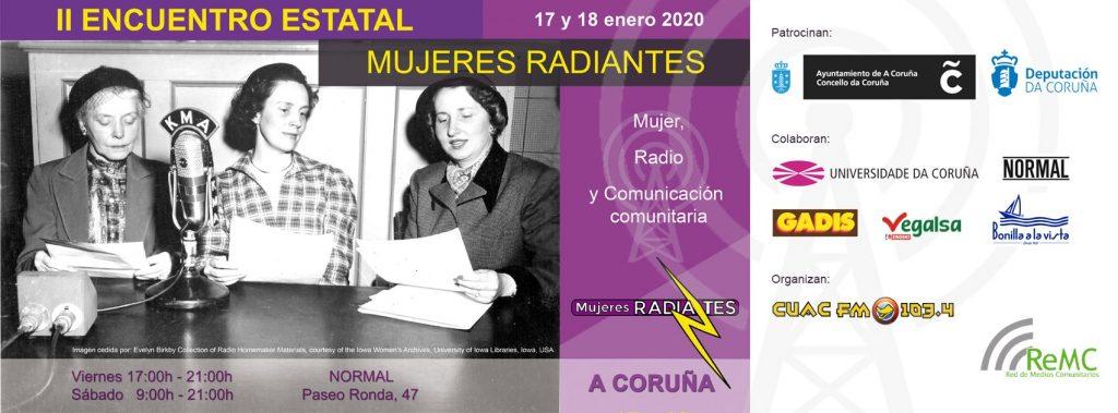 II_Mujeres_Radiantes